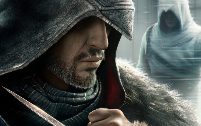 assassins_creed_revelations_2012-wide