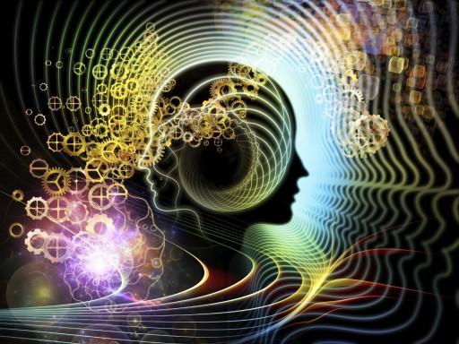 energy-of-human-mind-512x384