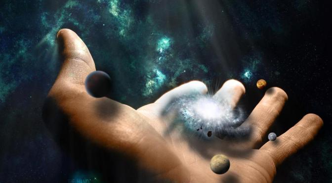 00-hand-universe