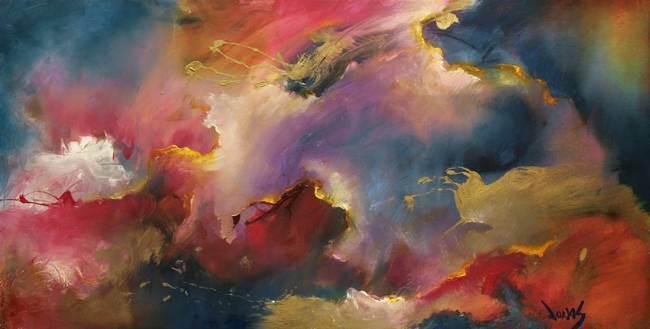 cosmic-voyager-_art