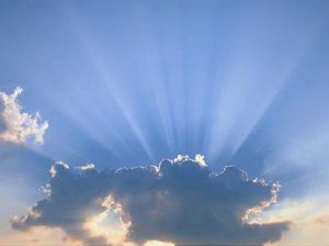 god-in-sky