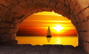 Hope.Sail